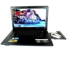 """14 inch netbook 14"""" windows xp laptop AN142"""