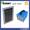 Factory customized saip mini 20kw+stand+alone+solar+system use for home