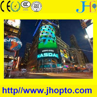 IP65/54 DIP570 led electronic advertising screen Outdoor full color P10 led panel led video screen xxx com xxxx