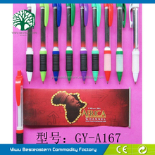 Best Ball Pen Brands, Oem Logo Banner Pen, Ball Pen With Logo