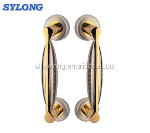 Furniture bedroom drawer handles buy door pull handles Bedroom furniture handles and knobs