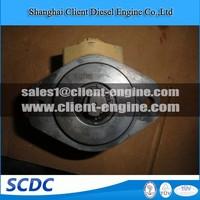 cummins engine parts 4BT,6BT,6CT,K19,K38,NTA855,M11,ISBe,QSK19