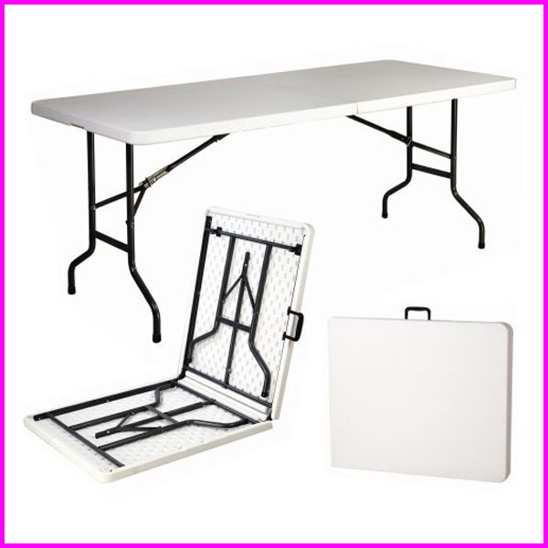 Folding Plastic Tables And Chairs For Events Buy Plastic Table Folding Tabl
