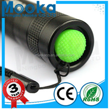 1w leds colorful plastic brzail plug flash light buy direct from china manufacturer