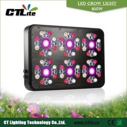 Ebay Wholesale Integrated COB LED Grow Lighting Full Spectrum Names All Fruit Vegetables