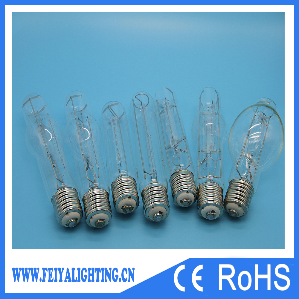 Hid Bulbs Without Ballast Ed100w Metal Halide Lamp Led