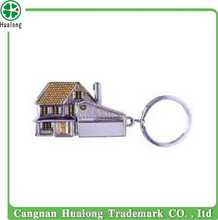 hand key cutter and smart key programming and key
