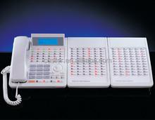 China Supplier Analog Telephone for Business Telephone Sysytems