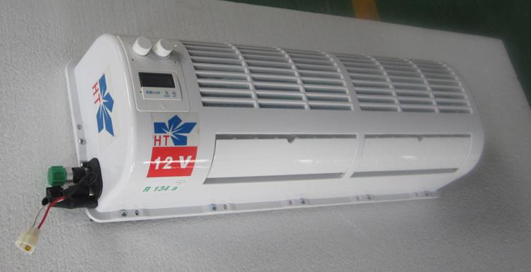 12 Volt Air Conditioner Compressor For Car Car Repair