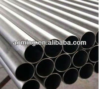 SA312 TP304L seamless stainless steel pipe