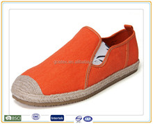 2016 new style catering chef guangzhou shoes