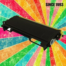 cheap compatible tn2000 toner for brother DCP 7010 7025 7020 HL 2030 2040 MFC 7220