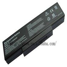 Para Asus A32-F3 batería del ordenador portátil