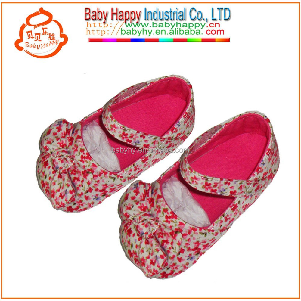 0 3 Month Baby Dress SHoe