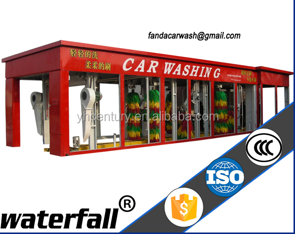 Car wash machine price buy car wash machine automatic car wash