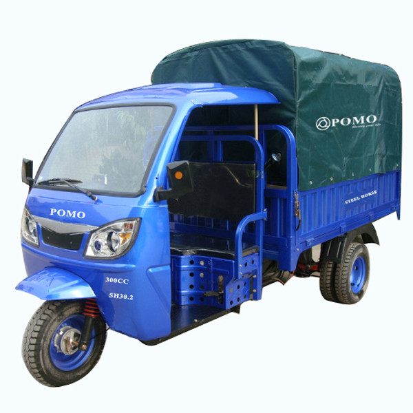 2014 China Cheap tricycle with motor,tricycle motor,Motor Tricycle