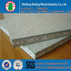 factory sales melamine laminated chipboard