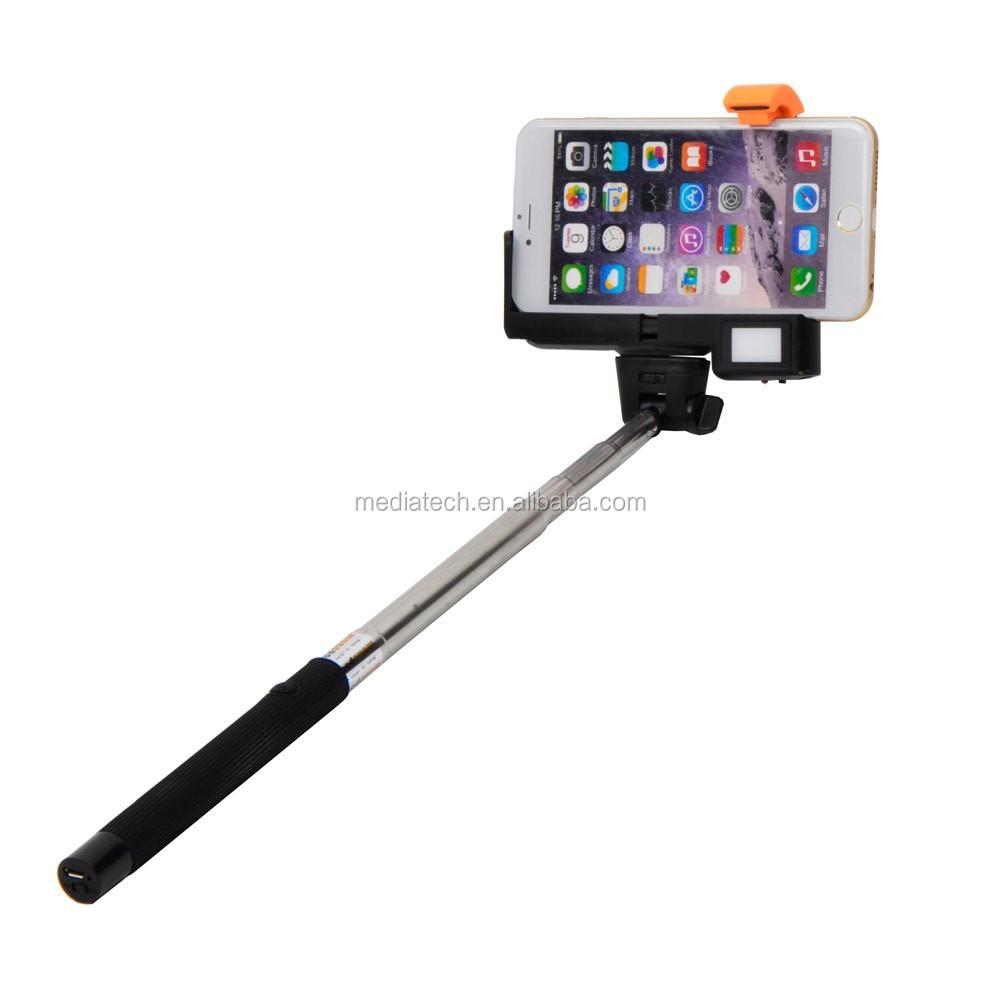 2015 new colorful selfie stick for motorola moto g buy selfie stick selfie stick for motorola. Black Bedroom Furniture Sets. Home Design Ideas