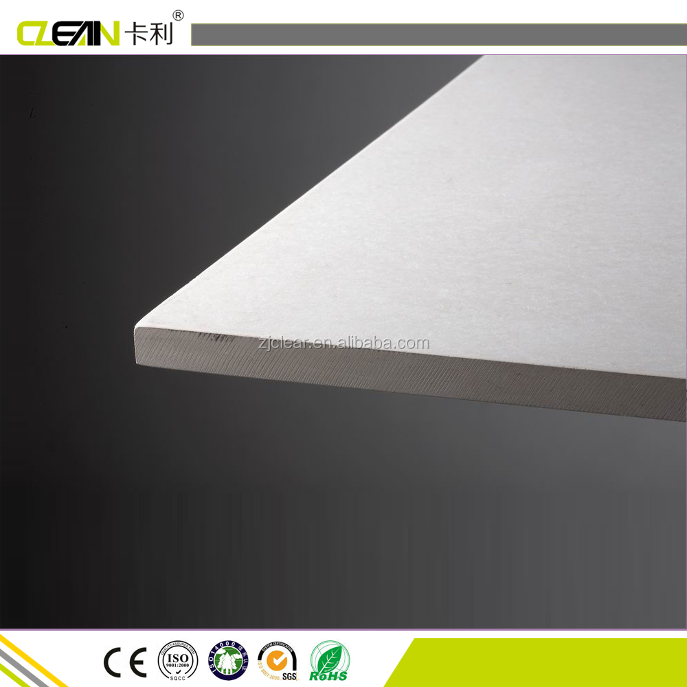 6mm Fiber Cement Boards For Interior Wall Finish Materials Buy Fiber Cement Board Fiber Cement