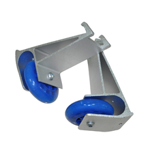 for sale Auxiliary wheel self-balancing electric unicycle Segway unicycle Accessories Learning wheel training wheels