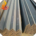 Ancho 20 - 200 mm ángulo de acero