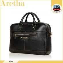 laptop men bag wholesale leather men bags of manufacture