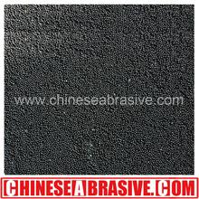 professional manufacturer 4050hrc steel shot