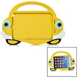for ipad mini case cover for ipad 1/2/3
