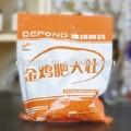 depond vitamina premezcla para pollos de engorde