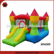 jumper castle for kids