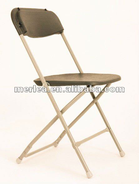 Cheap Plastic Folding Chairs Mental Buy Cheap Plastic Folding Chairs Stacka