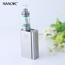 Perfect for box mod smoktech tct vapor tanks with Nickel wire temperature control