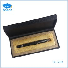 Rollerball Pen Set for Corporate gift with Customized Branding & logo Engraving Pen