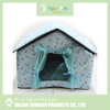 High quality wholesale comfortable cage cat