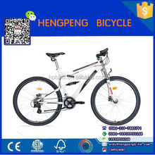 2015 new products 28 inch mountain bike for boys in china alibaba