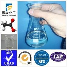 ISO & SGS Glacial acetic acid 99.8%/acetic acid / acetic acid glacial /GAA / purity 76%-100%
