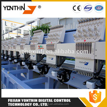 Good Price Ready Garment Computerized Embroidery Machine