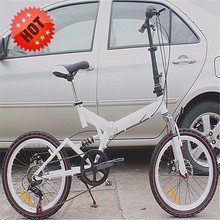 2015 fashionable bicycle exercise bike 125cc dirt bike for sale cheap