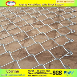 wholease lows 6 foot chain link weight , menards chain link fence prices