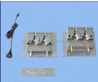 SAA plug mould spark plug test machine saa style plug mould on sale
