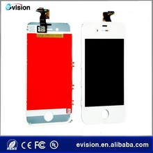 Original New LCD Display Glass Screen ReplacementFor iPhone 4s