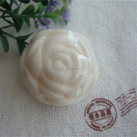 high quality cheap diaposable hotel soap