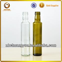 250ml Olive Oil Bottle