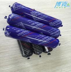 high temperature pu adhesive sealant waterproof jiangsu