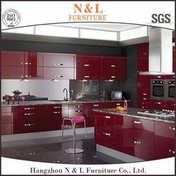 liquor cabinet modern,muebles modernos,kitchen (N&L furniture)