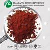 100% Pure Astaxanthin From Assessment Supplier