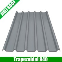 factory direct reinforced pvc roofing membrane