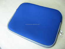 Neoprene Tablet PC Bag Laptop Sleeve