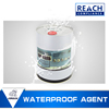 WP1323 cheap silicone sealant spray quick-acting available waterproof agent
