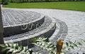 Pisos externos | Revestimento pedra | Pedreiras de granito em portugal